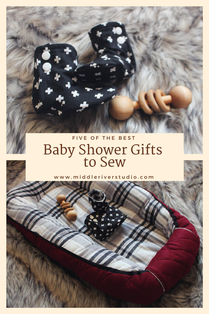 Baby shower gifts to sew or make yourself (3).png