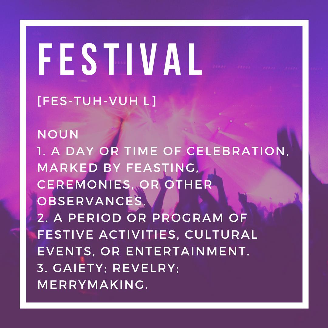 Festival Definition (1).jpg
