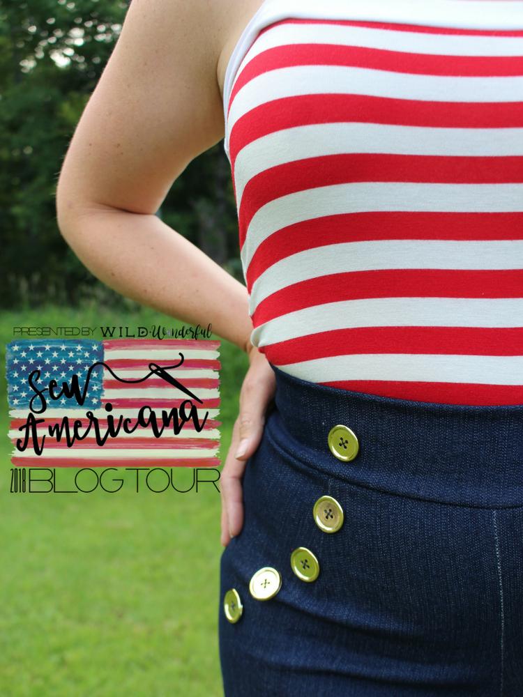 Sew Americana Sneak w%2F watermark.jpg