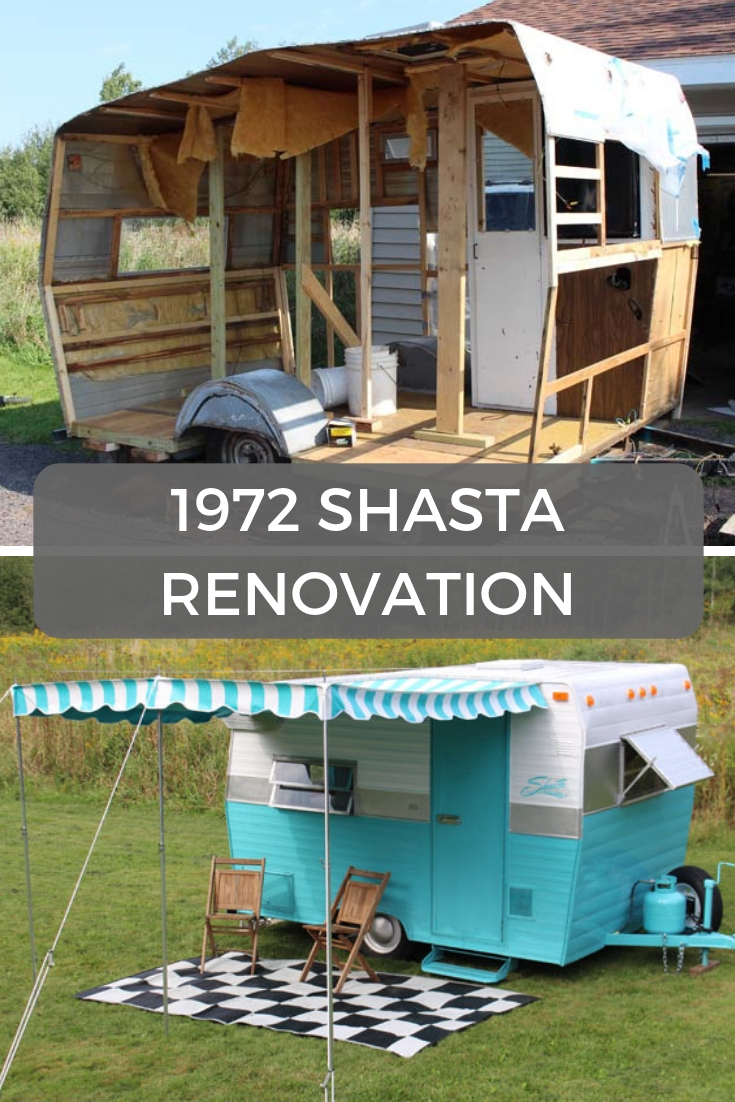 1972 Shasta Renovation.jpg