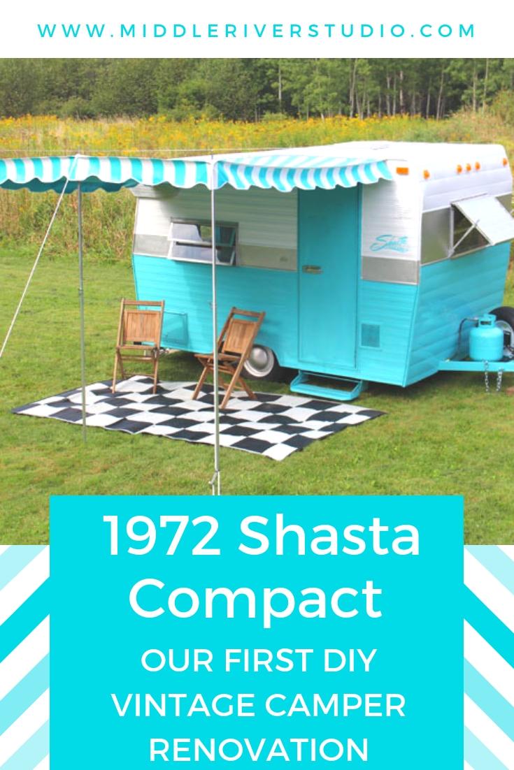 1972 Shasta Compact Our First DIY Vintage Camper Renovation.jpg