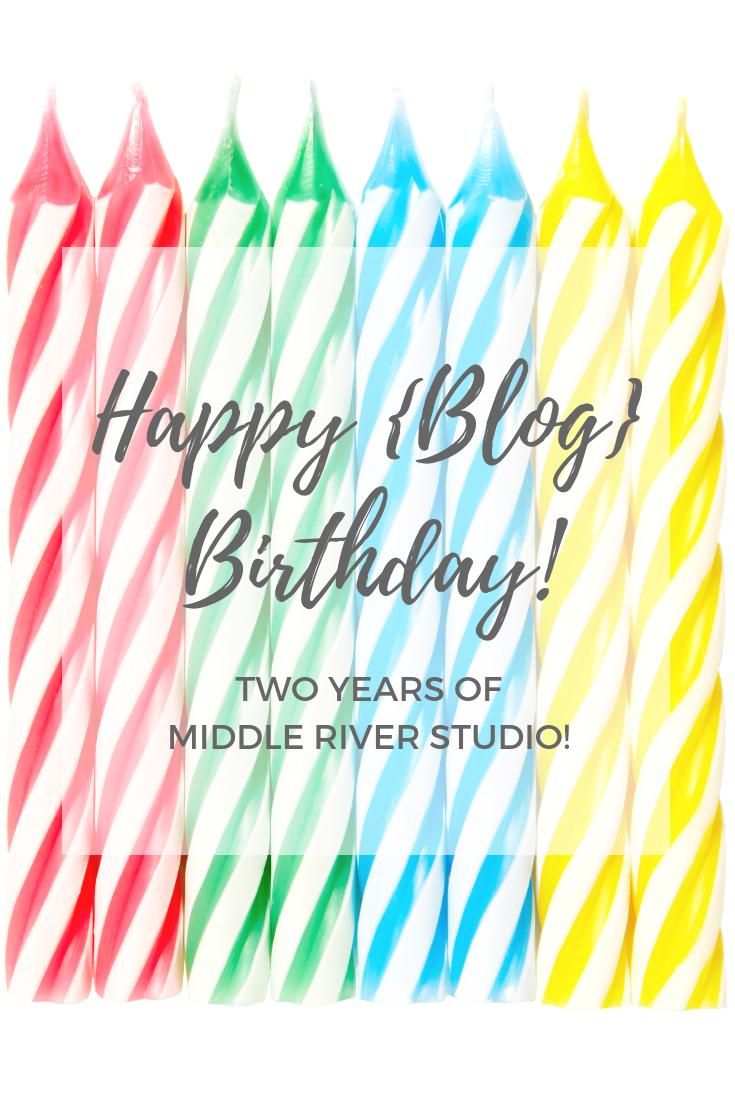 Blog Birthday.png