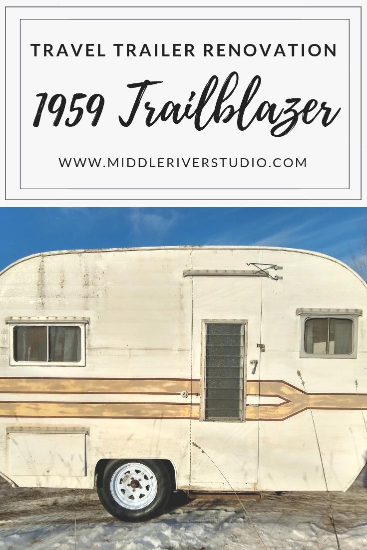 1959 Canned Ham Trailblazer Travel Trailer Vintage Camper Renovation.jpg