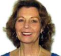Donna R. Hopkins MSW