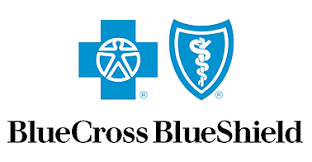 bluecross.png