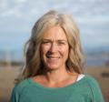 Jodi Krahn  Visiting Therapist  Vancouver, Canada