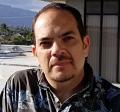 Adam Coles, MD   Ai Pono Program Medical Director