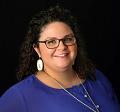 Erin K. Ebert   , LCSW   Therapist