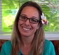 Skye Hackford, LPN     Admission Team Nurse