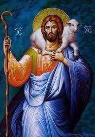Good shepherd 2.jpg