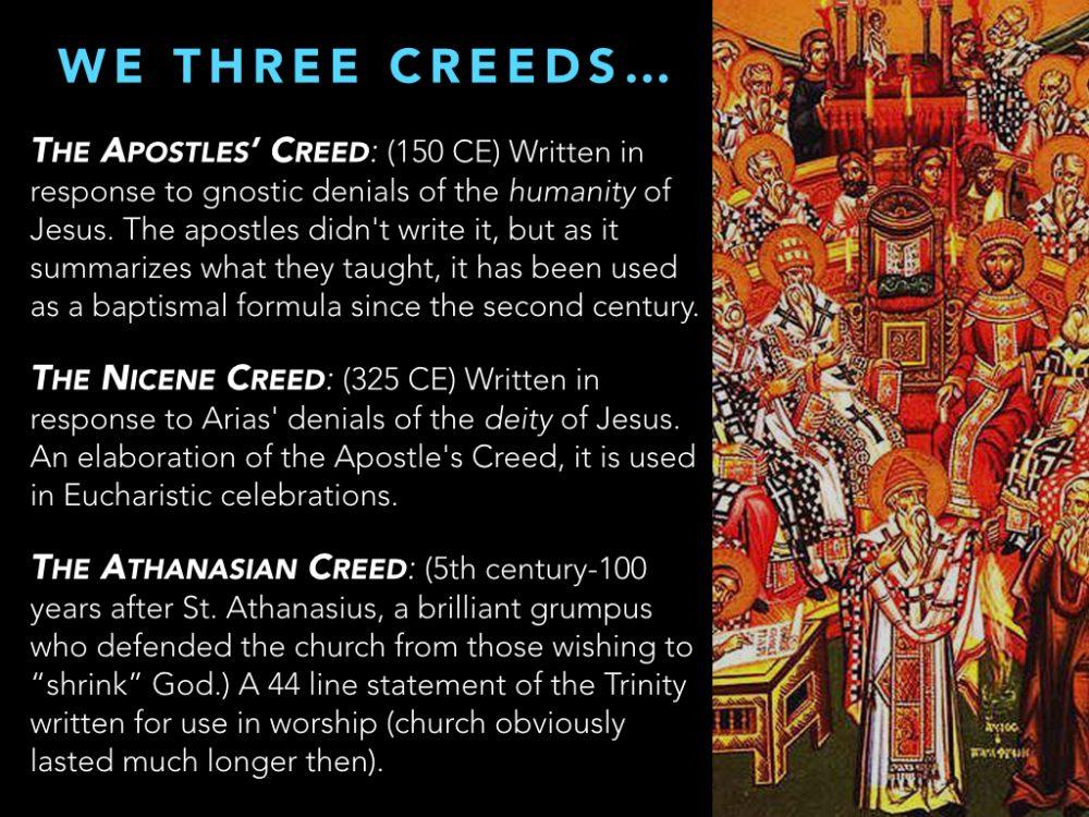 Creeds.jpg