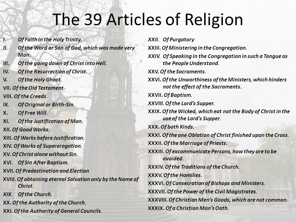 39 Articles.jpg