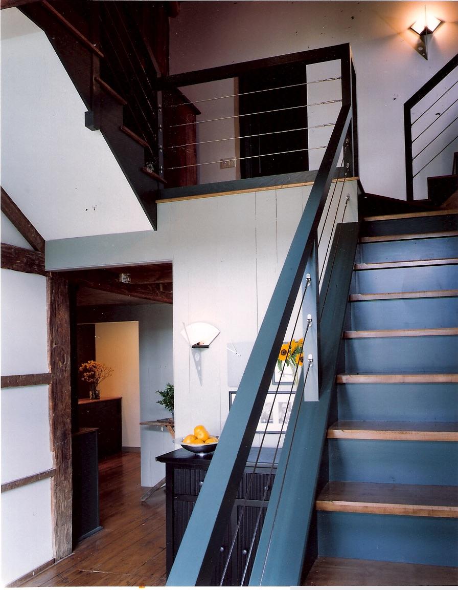 MAPLE stair.jpg