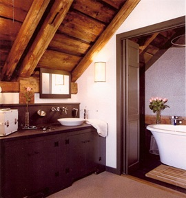 MAPLE bath sink.jpg