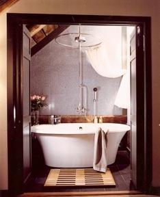 MAPLE tub.jpg