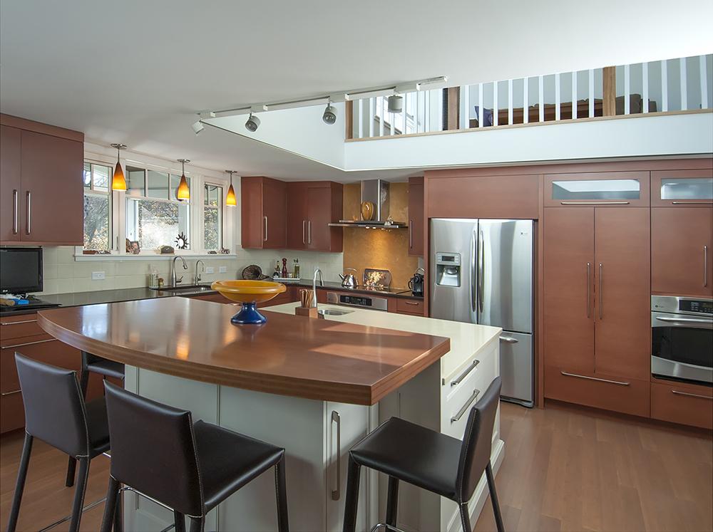 KitchenFj.jpg