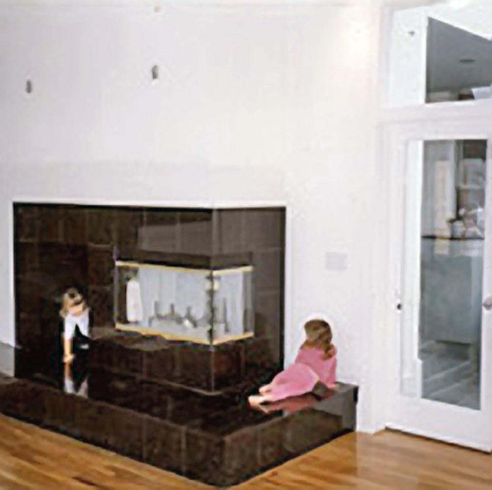 Kansas fireplace.jpg