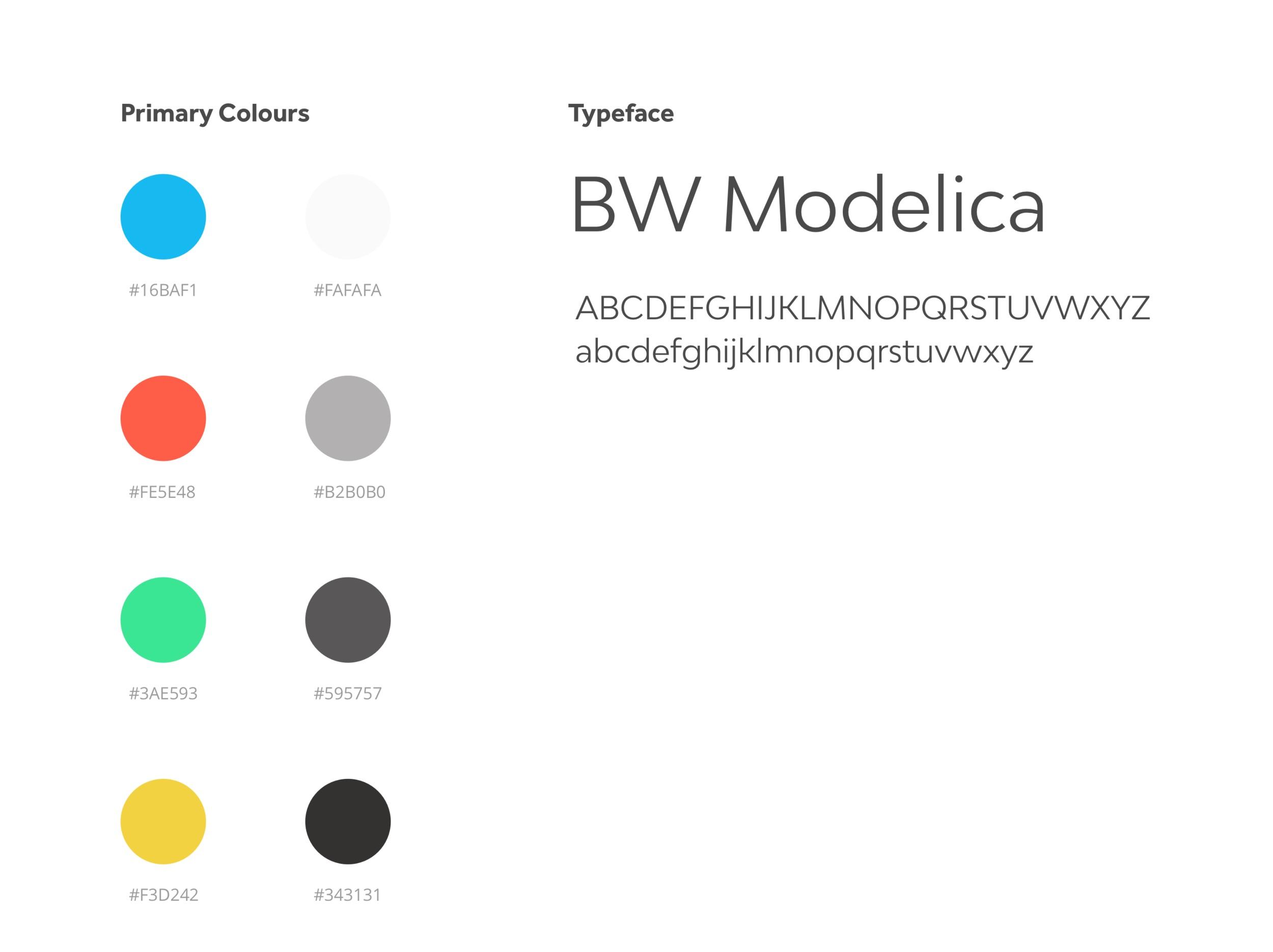 Visual+Design.jpg