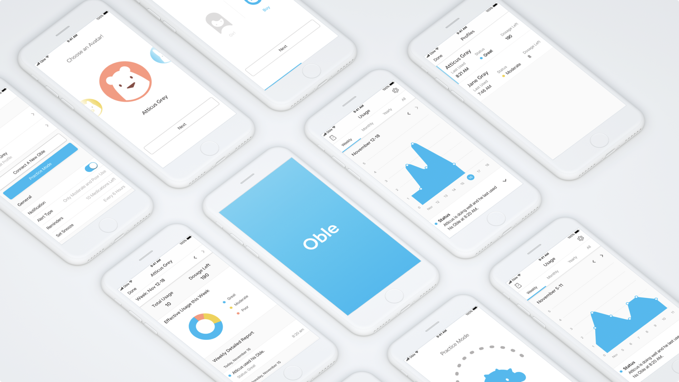 MObile UX banner.png
