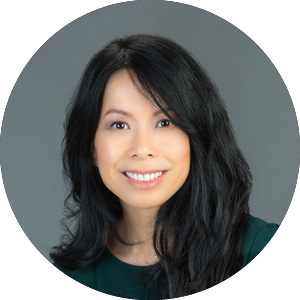 Eva Ho   Founding Partner, Fika Ventures