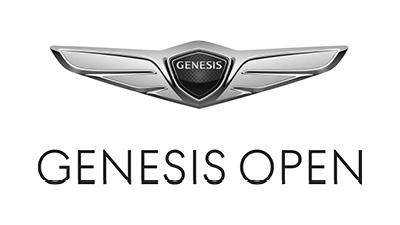 genesis_open_k.jpg