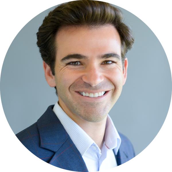 Jeff Stibel   Co-founder & GP, Bryant Stibel