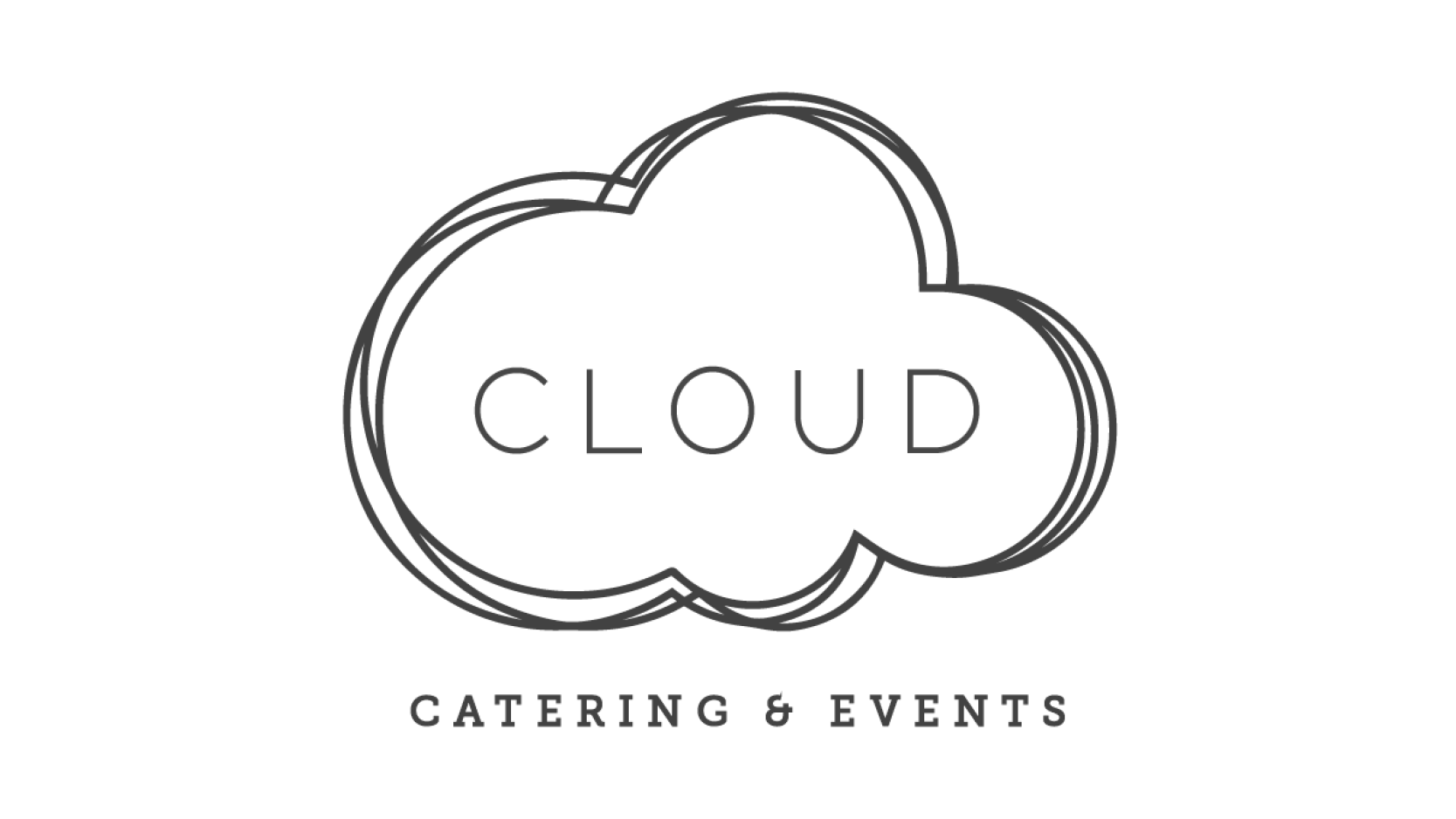 cloud_catering_k.png