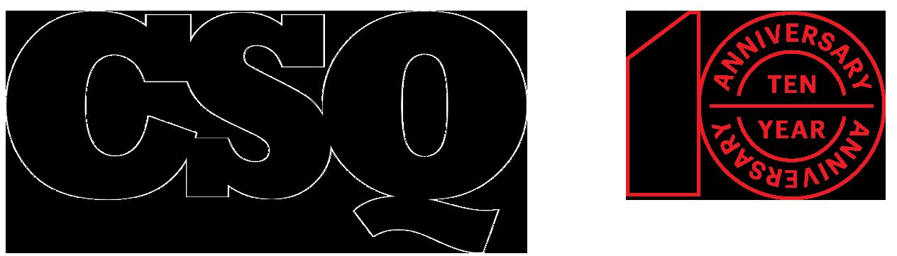 CSQ_Black+Logo_transparent copy.png