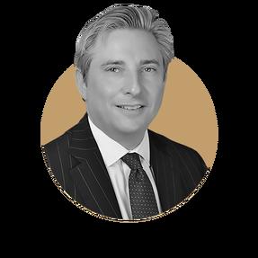 Bennett Rosenthal  Co-Managing Owner   LAFC Co-Founder, Director & Partner   Ares Management