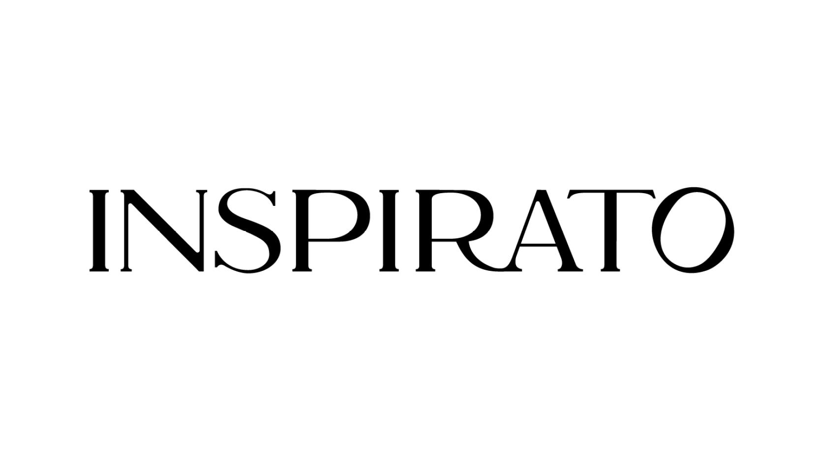 inspirato_k.png