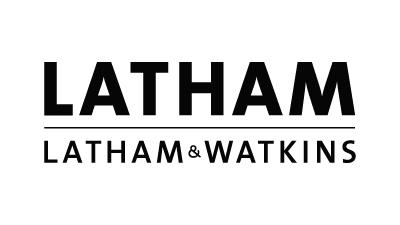 Latham_new_k.jpg
