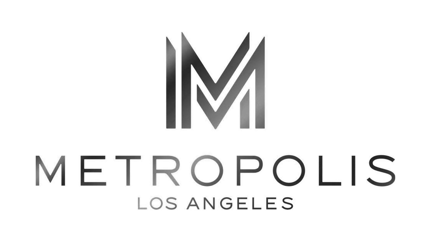 metropolis_la_k.jpg