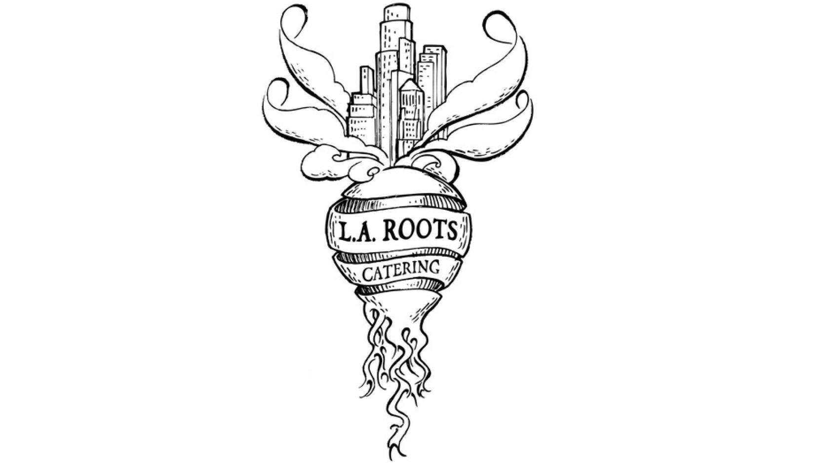 la_roots_k.jpg