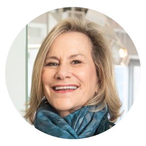 Laurie M. Tisch  Founder & President Laurie M. Tisch Illumination Fund