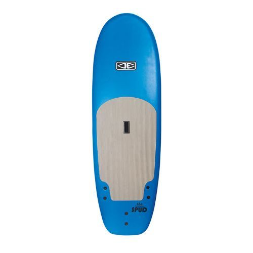 Kids Stand Up Paddle. These boards are lot easier to carry and very manoeuvrable. They are  great for small kids up to 45 kg.