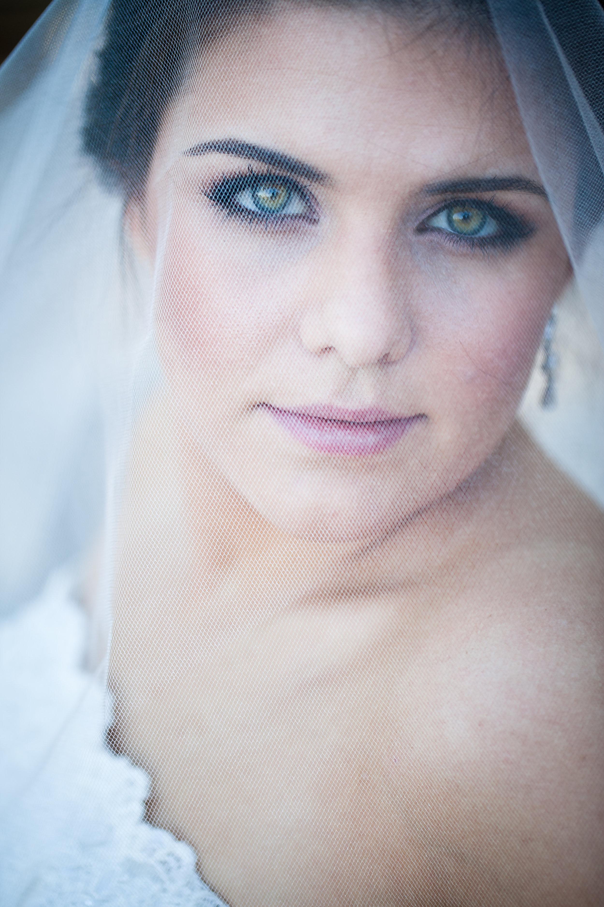 Rachel Cruze 1.jpg
