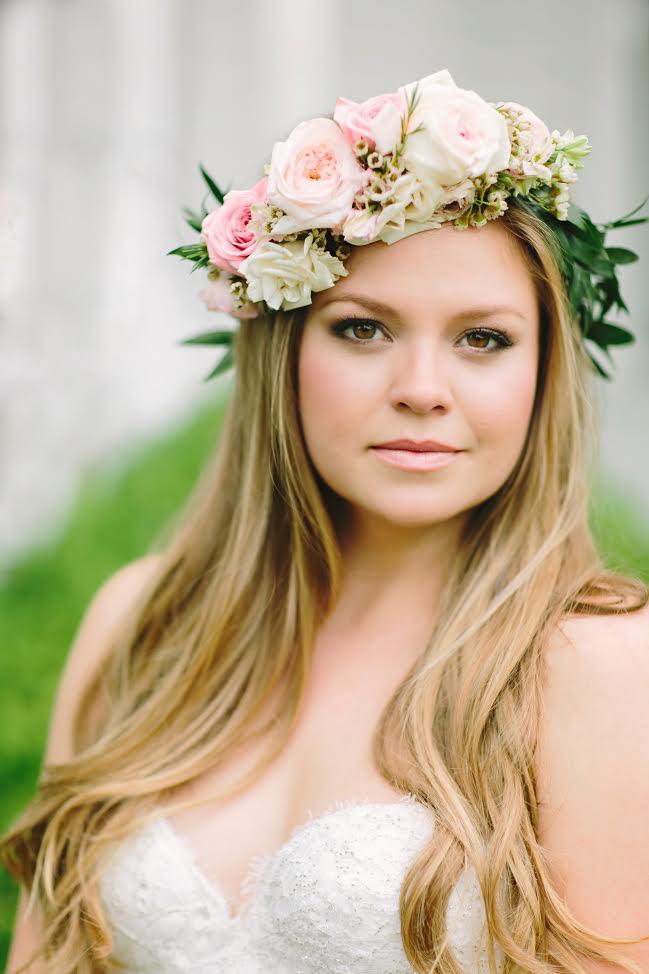 kimberly bridal 1.jpg
