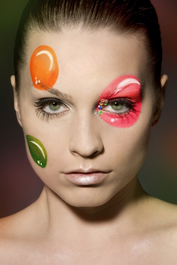 Nisa_Makeup_Shoot-60 copy[2].jpg