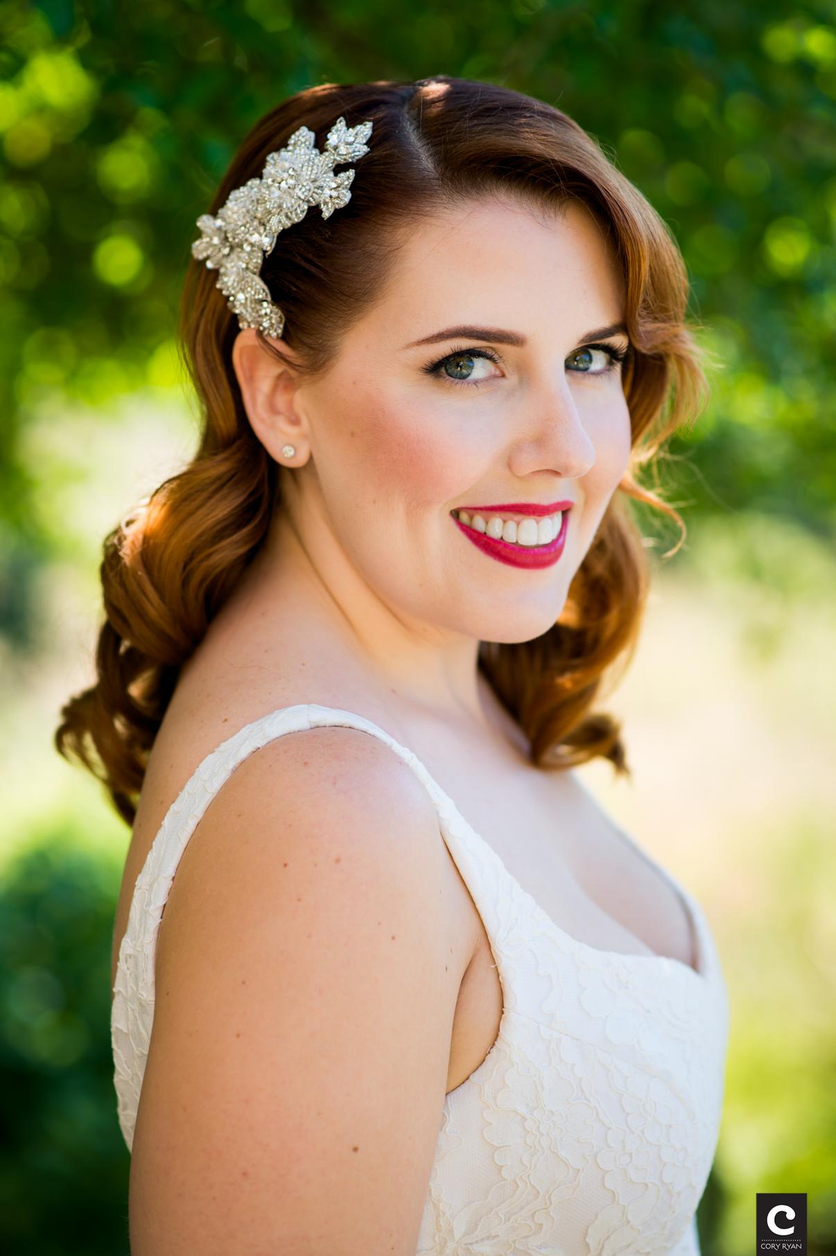 Jenny-Mike-Wedding-027.jpg