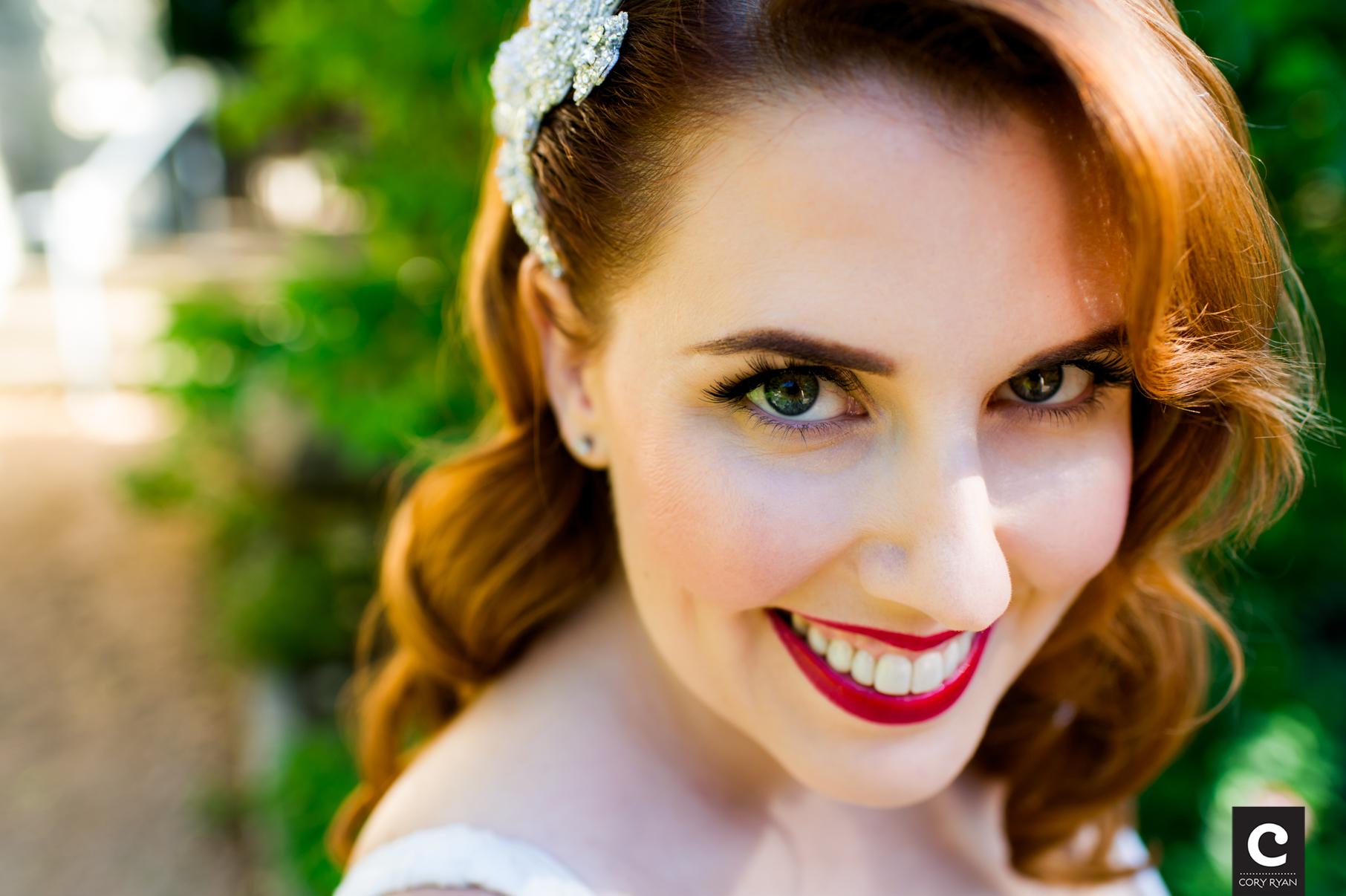 Jenny-Mike-Wedding-041.jpg