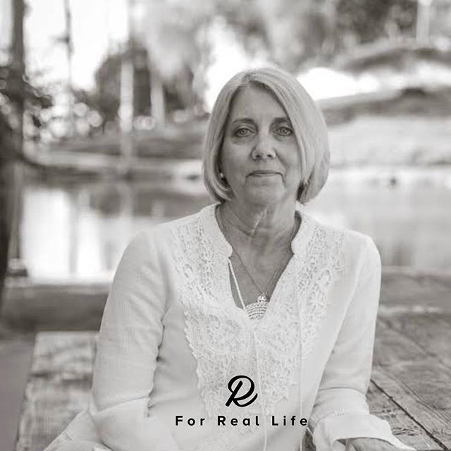 What is truth and how to speak it over your life.  The latest on the blog, link in my bio. . . . . . . . . #hope #forreallife #speaklife #itstimetomoveforward #gratitudematters #hopeispossible #lifeguide #discoveryourreallife #dream #notimpossible #dontstopbelieving #moveforward #believe #belong #believeinyourself #realtalk #accepted #peaceandlove #lovedoes #lifelessons #caring #selfcare #loveothers #loving #speaktruthtoyourself #stopnegativity #stopnegativeselftalk #enjoyingabundance #apositivelife #giveyourselfabreak