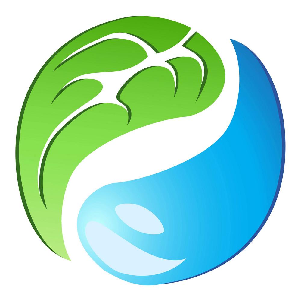 leaf-drop-tai-chi-symbol-vector-21487828.png