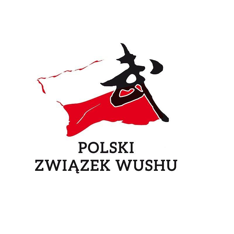 logo_PZWS.jpg