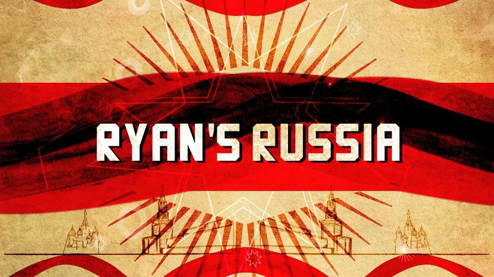 RYAN'S RUSSIA.jpg