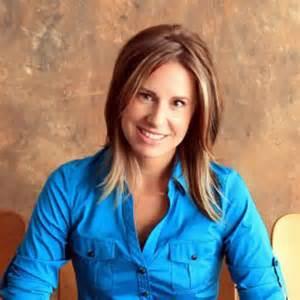Constance Rhodes