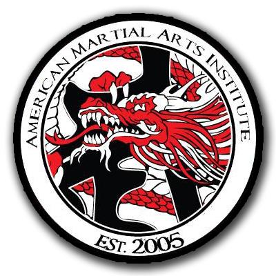 Copy of American Martial Arts Institute.jpg