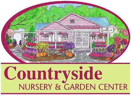 Countryside Logo (JPEG).jpg
