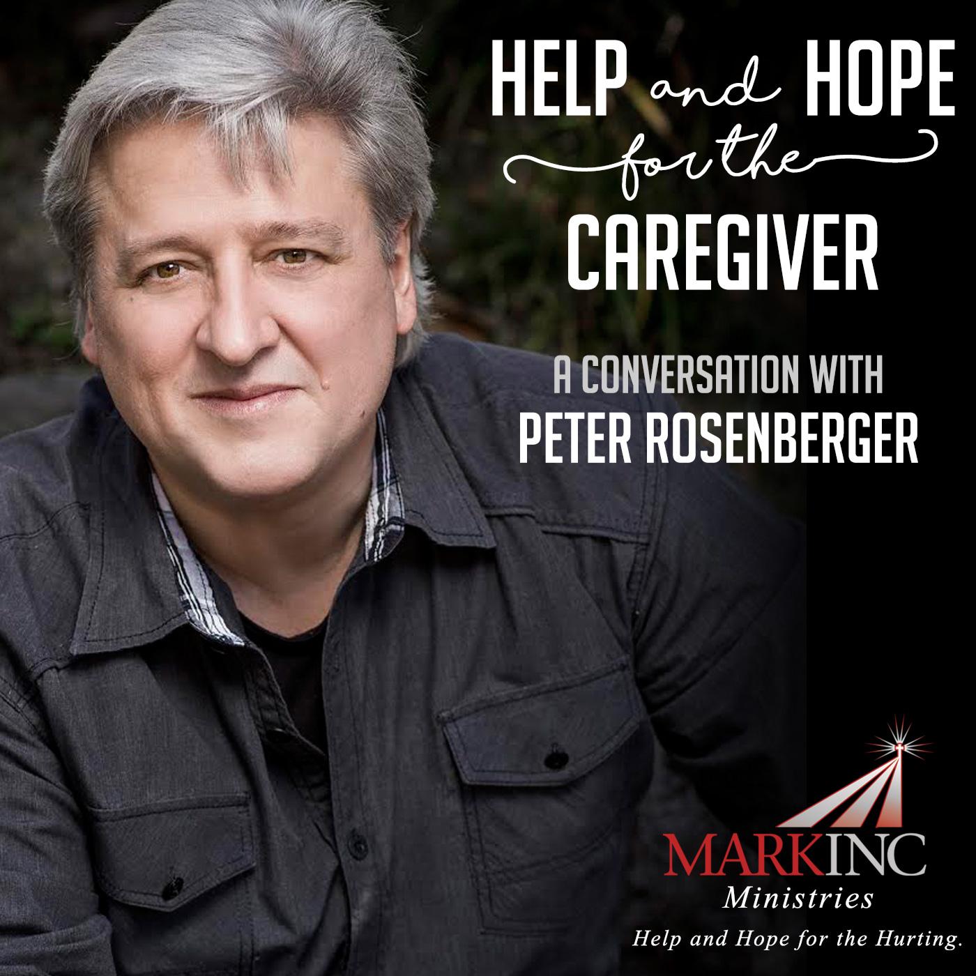 H&H Caregiver Rosenberger SQ.jpg