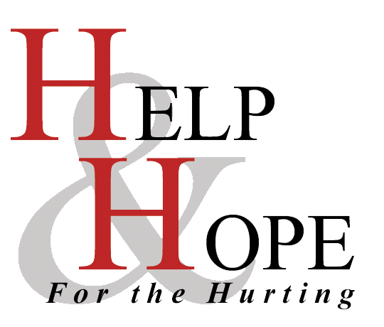 Help and Hope Logo Transparent (2).png