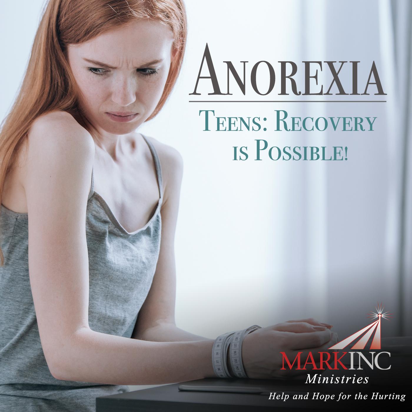 H&H Anorexia SQ.jpg